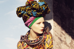 west-african-head-wrap