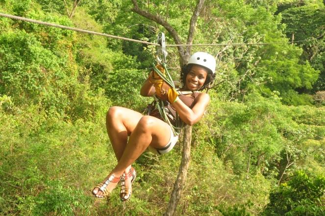 Costa Rica Vacation 2012